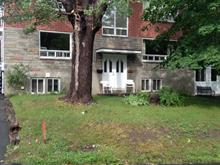 Duplex for sale in L'Île-Bizard/Sainte-Geneviève (Montréal), Montréal (Island), 337 - 339, Rue  Sainte-Marie, 14854213 - Centris