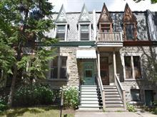 Maison à louer à Westmount, Montréal (Île), 43, Rue  Stayner, 19751573 - Centris