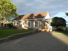 Maison à vendre à Rimouski, Bas-Saint-Laurent, 297, Rue des Mouettes, 24980041 - Centris