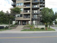 Condo à vendre à Saint-Lambert, Montérégie, 231, Rue  Riverside, app. 201, 19458638 - Centris