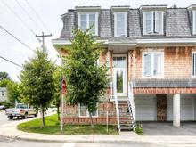 Condo for sale in Sainte-Agathe-des-Monts, Laurentides, 132, Rue  Saint-Vincent, apt. A, 13048764 - Centris