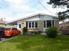 Maison à vendre à Chicoutimi (Saguenay), Saguenay/Lac-Saint-Jean, 915, Rue  Comeau, 21479552 - Centris