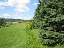 Lot for sale in Prévost, Laurentides, 1027, Rue  Marchand, 15422999 - Centris