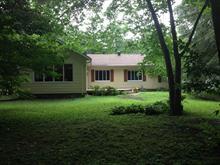 House for sale in Otterburn Park, Montérégie, 389, Rue  Connaught, 9325683 - Centris
