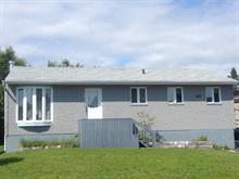 Maison à vendre à Sept-Îles, Côte-Nord, 5, Rue  Audubon, 25272590 - Centris