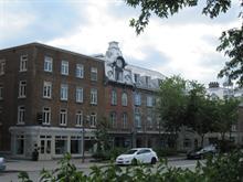 Condo à vendre à La Cité-Limoilou (Québec), Capitale-Nationale, 355, Rue  Saint-Paul, app. 203, 10273844 - Centris