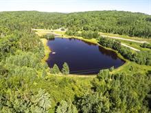 Lot for sale in Saint-Michel-des-Saints, Lanaudière, Chemin du Lac-Taureau, 24167425 - Centris
