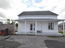 Maison à vendre à Métabetchouan/Lac-à-la-Croix, Saguenay/Lac-Saint-Jean, 421, Rue  Saint-Isidore, 26014642 - Centris