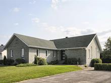 House for sale in Saint-Charles-Borromée, Lanaudière, 64, Rue  Bellefeuille, 26156863 - Centris