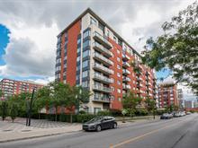 Condo for sale in Ville-Marie (Montréal), Montréal (Island), 551, Rue de la Montagne, apt. 310, 9304307 - Centris