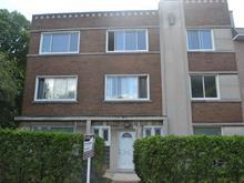 Condo / Apartment for rent in Côte-des-Neiges/Notre-Dame-de-Grâce (Montréal), Montréal (Island), 6196, Chemin  Hudson, 16247678 - Centris