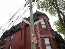 Duplex à vendre à Le Plateau-Mont-Royal (Montréal), Montréal (Île), 5457, Rue  Jeanne-Mance, 23134823 - Centris