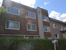 Condo / Apartment for rent in Côte-des-Neiges/Notre-Dame-de-Grâce (Montréal), Montréal (Island), 3110, Avenue  Van Horne, 28066898 - Centris