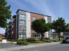 Condo à vendre à Rivière-des-Prairies/Pointe-aux-Trembles (Montréal), Montréal (Île), 9199, boulevard  Maurice-Duplessis, app. 107, 11840743 - Centris