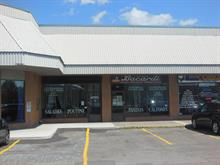 Commercial unit for rent in Boisbriand, Laurentides, 970 - 976, boulevard de la Grande-Allée, suite 990, 28896973 - Centris