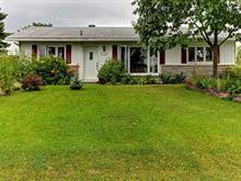 Maison à vendre à Beauport (Québec), Capitale-Nationale, 3465, Avenue  Saint-Samuel, 21621915 - Centris