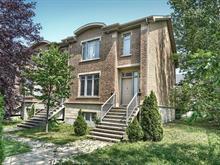 Maison à vendre à Saint-Laurent (Montréal), Montréal (Île), 922, Rue  Jules-Poitras, 23391082 - Centris
