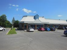 Local commercial à louer à Boisbriand, Laurentides, 970 - 976, boulevard de la Grande-Allée, local 996, 27828002 - Centris