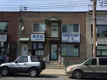 Duplex à vendre à Le Sud-Ouest (Montréal), Montréal (Île), 2519 - 2521, Rue  Springland, 25394040 - Centris