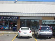 Bâtisse commerciale à louer à Boisbriand, Laurentides, 970 - 976, boulevard de la Grande-Allée, local 978, 13369910 - Centris