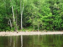 Lot for sale in Notre-Dame-de-Pontmain, Laurentides, 21, Chemin des Nations, 26065099 - Centris