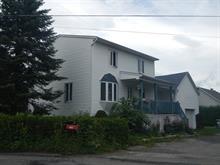 Maison à vendre à Sainte-Julienne, Lanaudière, 1423, Chemin du Gouvernement, 25582957 - Centris