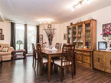 Condo à vendre à Chomedey (Laval), Laval, 4330, Rue de la Seine, app. 202, 27127595 - Centris
