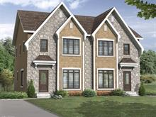 Maison à vendre à Sainte-Brigitte-de-Laval, Capitale-Nationale, 173, Rue des Matricaires, 13055551 - Centris