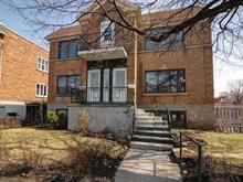 Condo à vendre à Côte-des-Neiges/Notre-Dame-de-Grâce (Montréal), Montréal (Île), 5010, Avenue  Lacombe, 23683605 - Centris