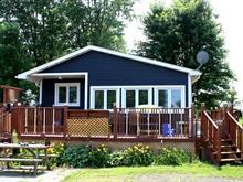 Maison à vendre à Henryville, Montérégie, 195, Rue  Richelieu, 21018124 - Centris