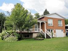 Maison à vendre à Blainville, Laurentides, 19, Rue  Paul-Albert, 27921043 - Centris