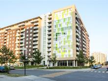 Condo for sale in Ahuntsic-Cartierville (Montréal), Montréal (Island), 10550, Place de l'Acadie, apt. 1208, 21378698 - Centris