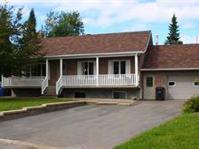 Duplex à vendre à Jonquière (Saguenay), Saguenay/Lac-Saint-Jean, 2361 - 2363, Rue du Bataillon, 20812722 - Centris