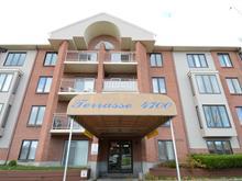 Condo for sale in Pierrefonds-Roxboro (Montréal), Montréal (Island), 4700, Rue  René-Émard, apt. 405, 14934158 - Centris