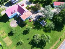 Maison à vendre à Deschambault-Grondines, Capitale-Nationale, 655, Chemin du Faubourg, 11805066 - Centris