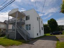 House for sale in Saint-Pamphile, Chaudière-Appalaches, 92, Route  Elgin Sud, 28072271 - Centris