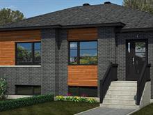 Maison à vendre à Saint-Philippe, Montérégie, 35, Rue  France, 10991042 - Centris