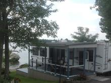 Mobile home for sale in Fassett, Outaouais, 252, Rue  Principale, apt. 8, 16916962 - Centris