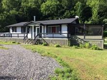 House for sale in Notre-Dame-de-Pontmain, Laurentides, 1080, Route  309 Nord, 27529270 - Centris