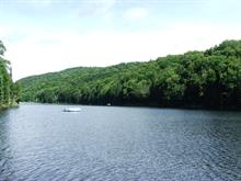 Land for sale in Montcalm, Laurentides, Chemin du Lac-Richer Sud, 11467082 - Centris