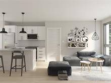 Loft/Studio à vendre à Le Plateau-Mont-Royal (Montréal), Montréal (Île), 4310, Avenue  Papineau, app. 101, 15583195 - Centris