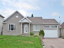 Maison à vendre à Beauport (Québec), Capitale-Nationale, 156, Rue  La Mariouche, 26312628 - Centris