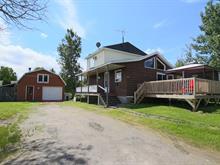 Maison à vendre à Larouche, Saguenay/Lac-Saint-Jean, 507, Rue des Moineaux, 21300707 - Centris