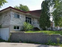 House for sale in Rivière-des-Prairies/Pointe-aux-Trembles (Montréal), Montréal (Island), 12605, 56e Avenue (R.-d.-P.), 27325387 - Centris