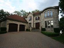 House for sale in Pointe-Claire, Montréal (Island), 6, Avenue  Stewart, 10543883 - Centris