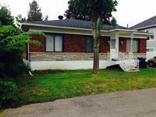 Maison à vendre à Fabreville (Laval), Laval, 1044, 18e Avenue, 21619012 - Centris