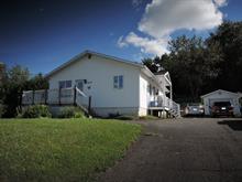 House for sale in Témiscouata-sur-le-Lac, Bas-Saint-Laurent, 2372, Rue  Commerciale Sud, 10625533 - Centris