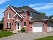 Maison à vendre à Sainte-Foy/Sillery/Cap-Rouge (Québec), Capitale-Nationale, 145, Rue des Tuileries, 22580988 - Centris