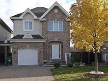Maison à vendre à Pierrefonds-Roxboro (Montréal), Montréal (Île), 17900, Rue  Thivierge, 25817548 - Centris