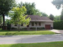 Maison à vendre à Rosemère, Laurentides, 137, Rue  Charbonneau, 25948465 - Centris
